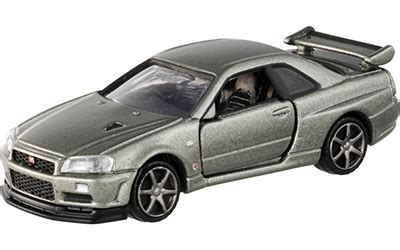 Tomica Premium Volkswagen Vw 09 Type Ii Green news second tomica premium exclusive 829 japan