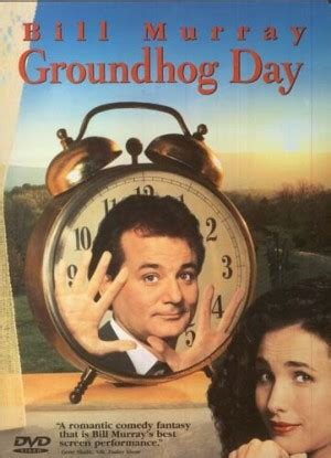 groundhog day ringtone groundhog day effect 28 images ground hog day