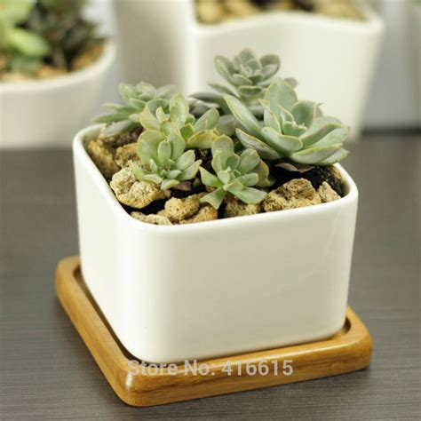cheap large planters popular planters pottery buy cheap planters pottery lots