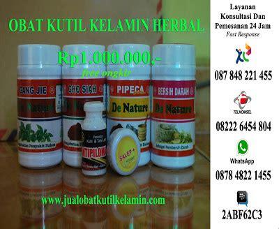Paket Herbal Kutil Ibu teachmeet obat kutil untuk ibu