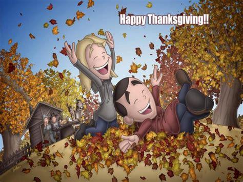 disney thanksgiving hd backgrounds pixelstalknet