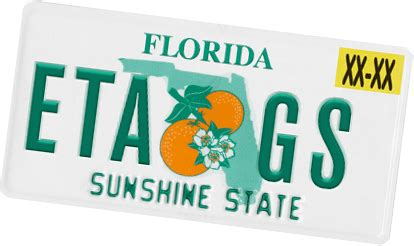 florida commercial boat registration florida vehicle registration process explained etags