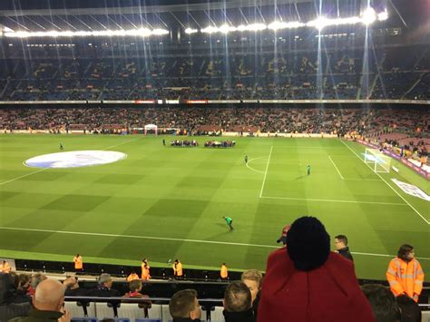 chelsea forum barcelona tickets general chelsea fc the shed end