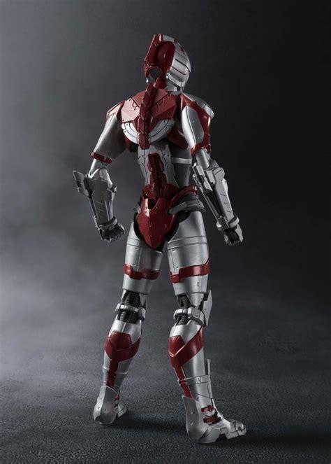 Figure Ultraman Figure Ultraman ultra act ultraman ver ultraman figure toyarena
