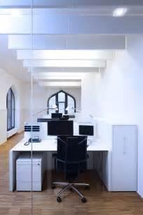 Corporate Office Design Ideas 21 Corporate Office Designs Decorating Ideas Design Trends Premium Psd Vector Downloads