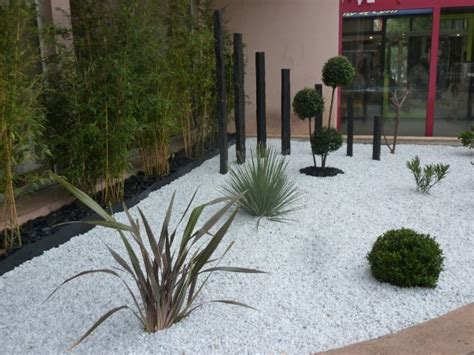 Massif Plantes Contemporain by Massif Contemporain Entr 233 E D Hotel Garden