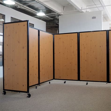 movable room dividers folding doors and room dividers portable partitions