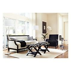 bloomingdales bedroom furniture bloomingdales bedroom collections furniture simple home