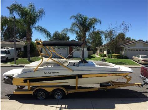glastron boats for sale california glastron boats for sale in california