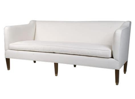 sofa casters legs random stuff i m liking right now 5 28 09 nbaynadamas