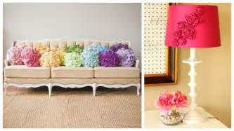 Spring Home Decorations Spring Home Decoration Inspirehomedecor Com