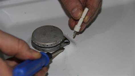Инструкция для плиты индезит