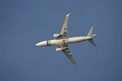 free images wing sky airplane vehicle airline aviation flight start airliner wings