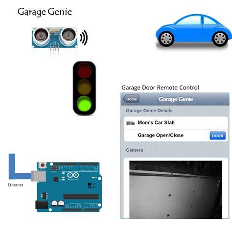 App For Genie Garage Door Opener by Genie Garage Door Opener Remote Iphone App 28 Images