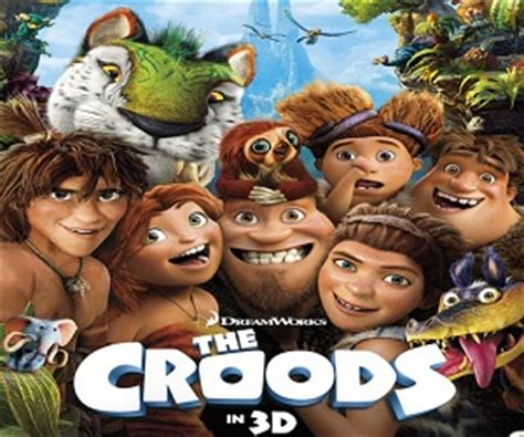 film kartun walt disney terbaru 2015 watch croods 2013 online untuk free full film stream
