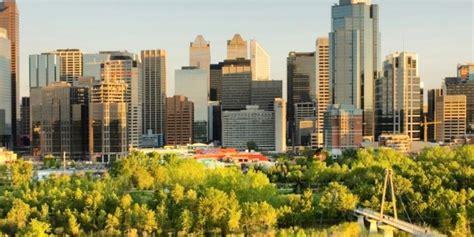 Calgary Mba Tour by Calgary Canada Tourist Destinations