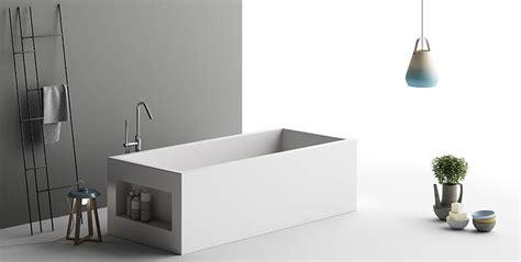 vasche in corian vasca da bagno su misura vasca in corian aquarius