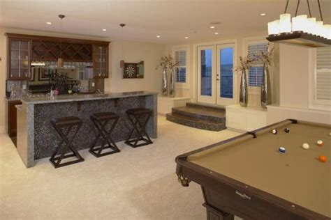 Types Of Countertops Is Typically The Least Expensive by Best Of Tile For Kitchen Countertops Ceramica