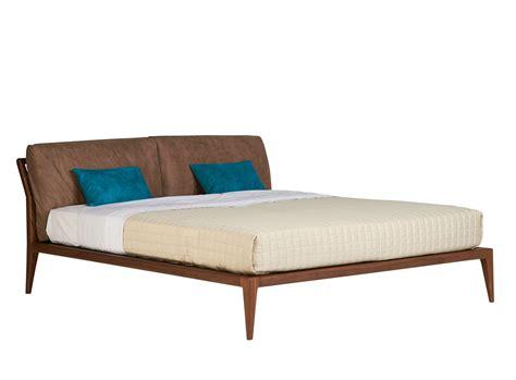 futon doppelbett indigo bed by selva design leonardo dainelli