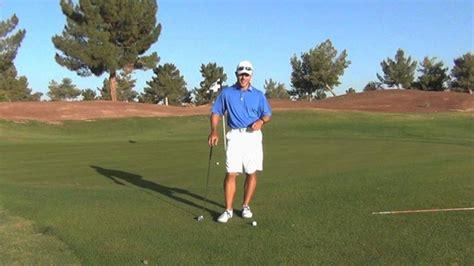 martin chuck golf swing 17 best images about martin chuck golf coach and golf