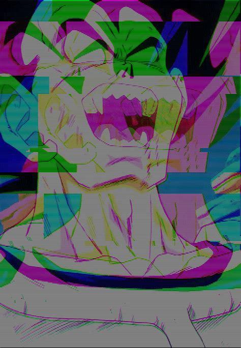 Aesthetic Dragon Ball Z | 2048