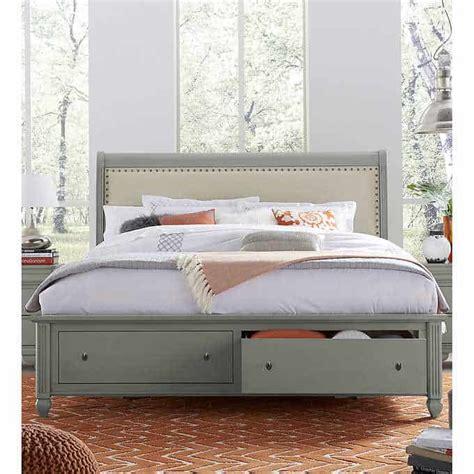 gorgeous costco bedroom furniture