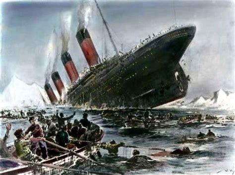 film titanic untergang titanic bilder der untergang der titanic 2 april 1912