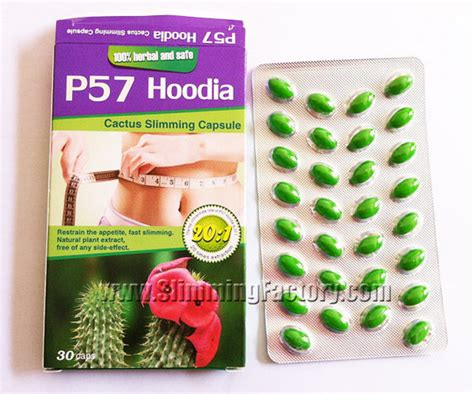 Hodia P57 Pelangsing Best Seller In Usa 1 health and care