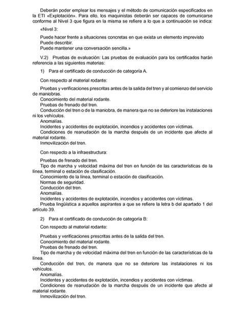 licencias de manejo slp 2016 newhairstylesformen2014com licencias de conducir san luis potosi 2016