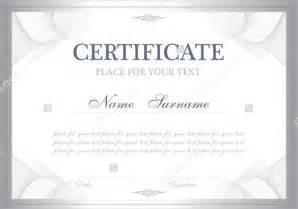 simple certificate template 23 blank certificate templates free psd vector eps ai 13 simple certificate template sample of invoice