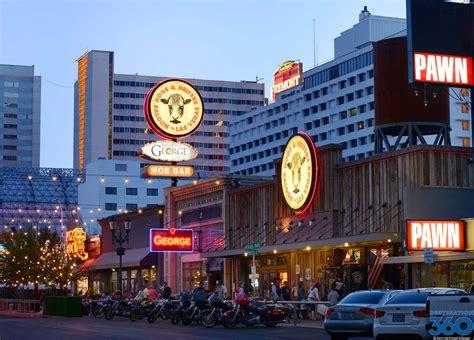 best hotel casino in vegas best casinos downtown las vegas forum tripadvisor