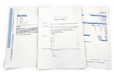 microsoftoffice templates microsoft office templates e commercewordpress