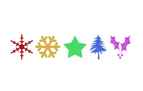 images of christmas symbols christmas symbols clipart clipart suggest