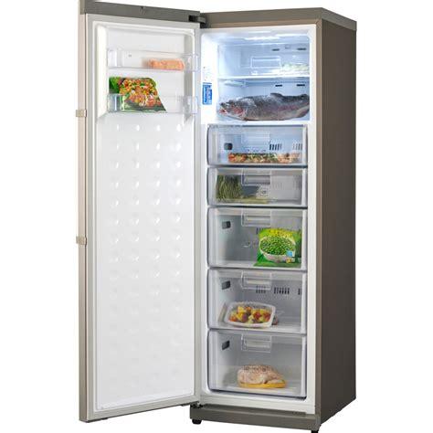 comparateur congelateur armoire comparateur prix congelateur armoire