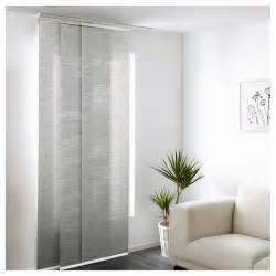 Window Curtains Ikea Best 25 Ikea Panel Curtains Ideas On Panel Curtains Ikea Divider And Diy 2 Panel Doors