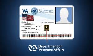 department of veterans affairs business cards va issuing new id cards to fight fraud govinfosecurity