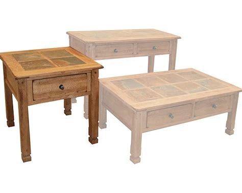 designs sedona end tables designs sedona end table su 3144ro