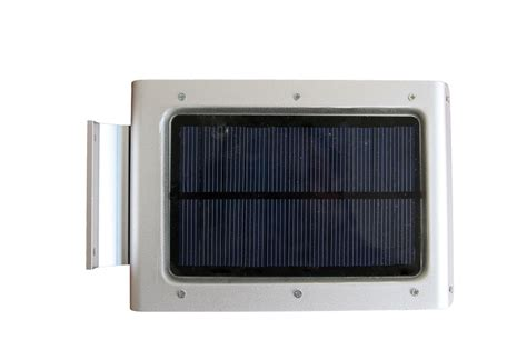 brite solar light brite solar led wall light residential commercial led