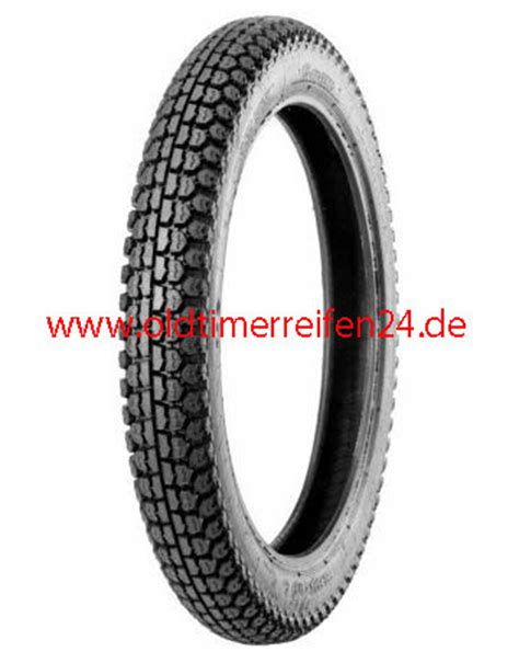 Motorradreifen Kosten by M 252 Ncher Oldtimer Reifen Mor Reifen F 252 R Ihren Oldtimer
