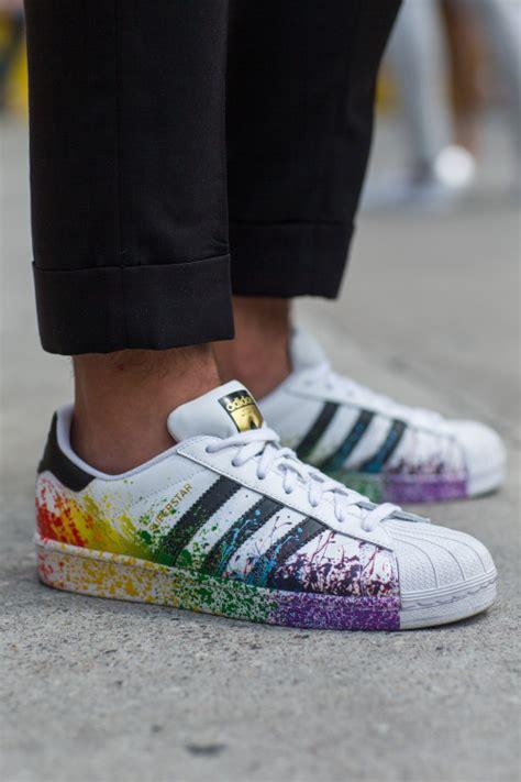 imagenes de tenis adidas tumblr adidas superstar sneakers tumblr