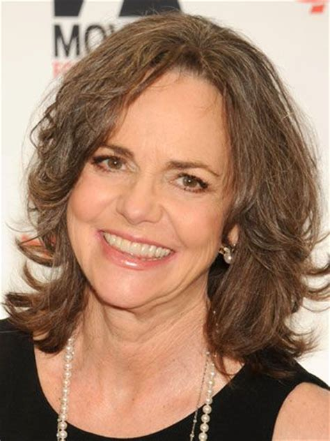 photos of sally fields hair how to color gray hair like sally field s at home and get