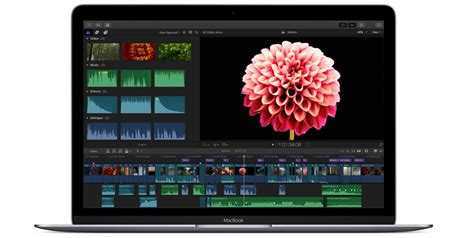 final cut pro price student video editing news you may have missed