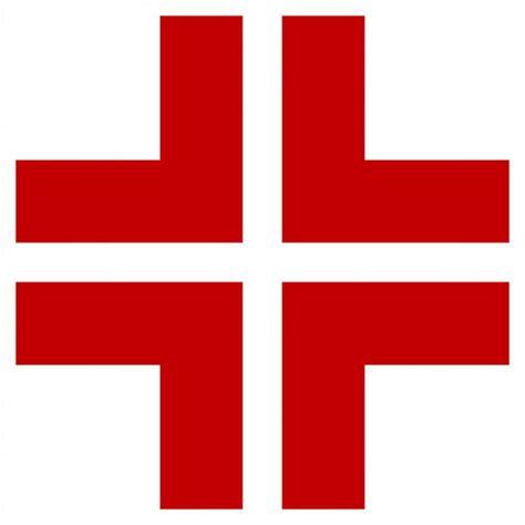 simbolo cassetta pronto soccorso simbolo cassetta pronto soccorso 28 images cartello