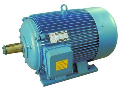 three phase synchronous induction motor permanent magnet synchronous motor three phase motor huadong
