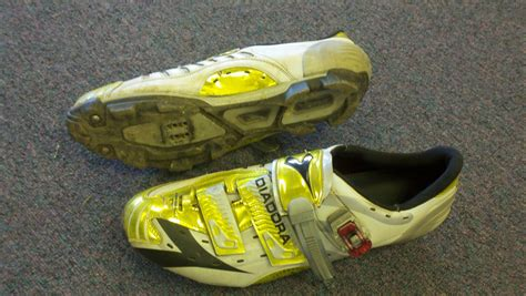 used bike shoes used bike shoes 28 images 2015 used shimano sh xc50n