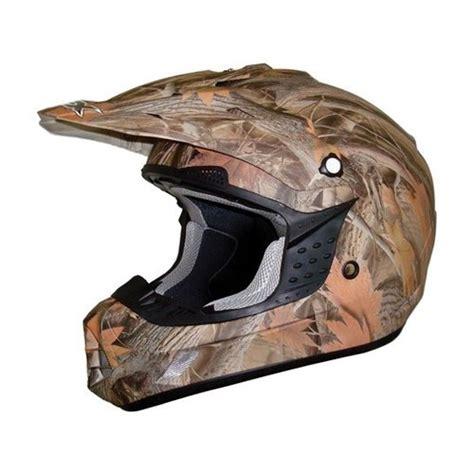 camo motocross helmet 99 95 afx fx 17 camo helmet 74257