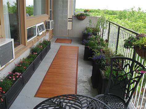 18 Balcony Gardening Tips to Follow before Setting up a