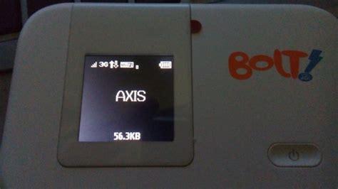 Modem Bolt 3g driver modem bolt huawei 5372s