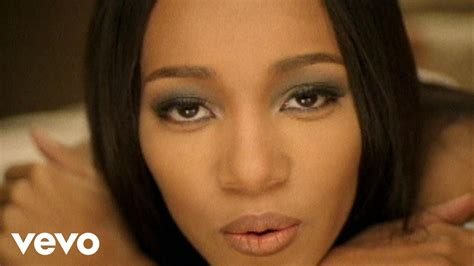 monica angel of mine monica angel of mine youtube