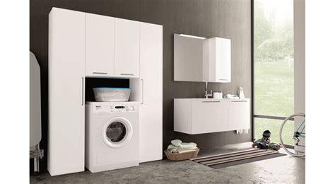 mobili per bagni moderni mobili bagno moderni
